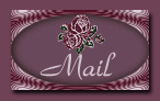 embroseMail